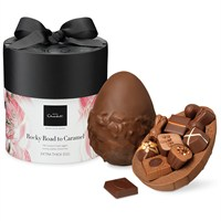 300441-rocky-road-extra-thick