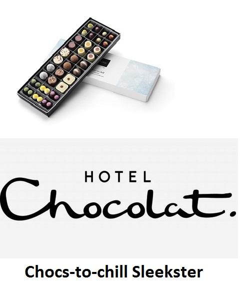 413x557 Hotel Choc Summer.1jpg