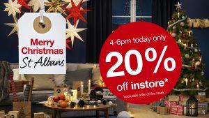 christmas_screens_1920x1080_20instore_stalbans_uk