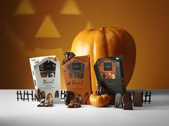 halloween_hero_shot-boo_boxes-d-340x254jpg