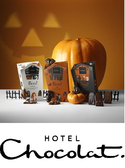 halloween_website