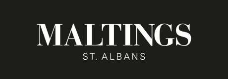Maltings St. Albans Shopping Centre