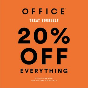 office_treat_web-01