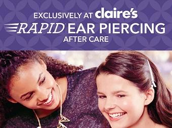 Rapid Ear Care Solution.340x254jpg