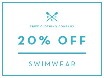 Swimwear 340x254