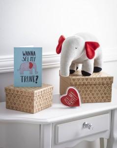 Valentines_Elephant_0039_Base_