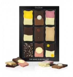 chocolat6