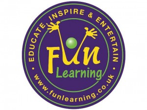 funlearning