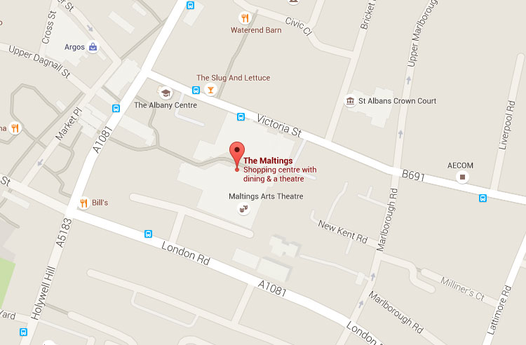 maltings-map